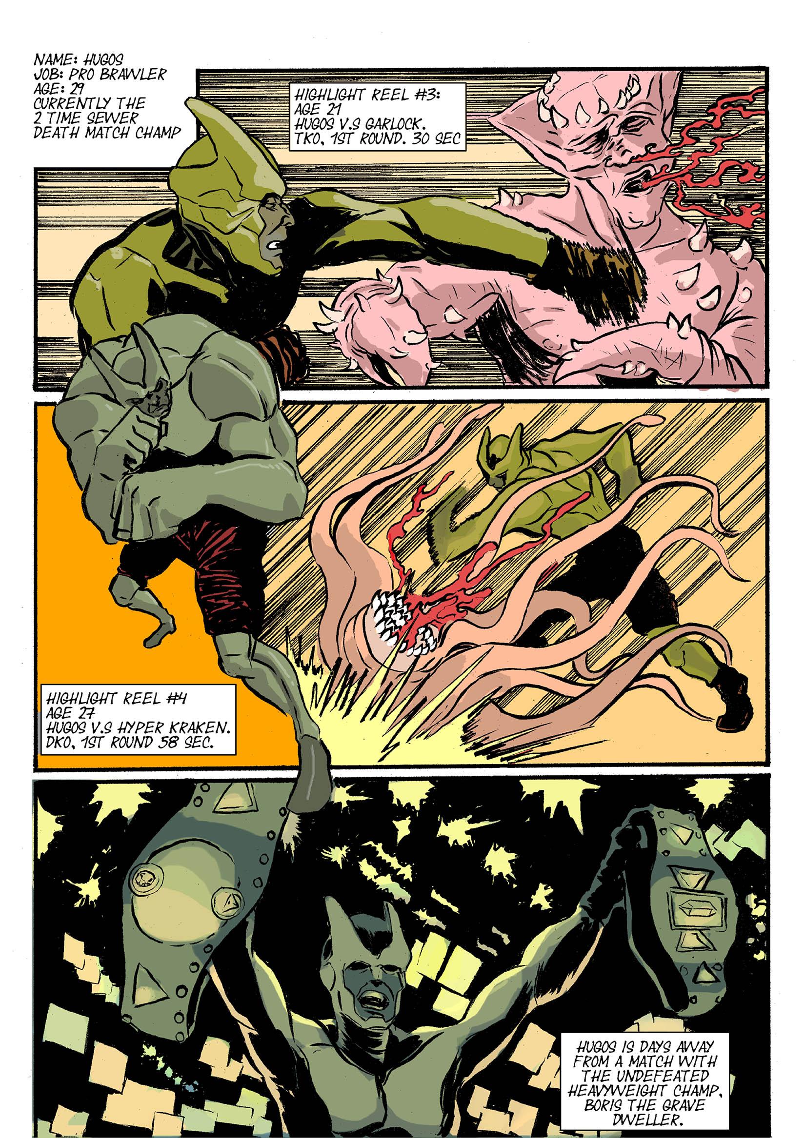 Chp 2 pg 3