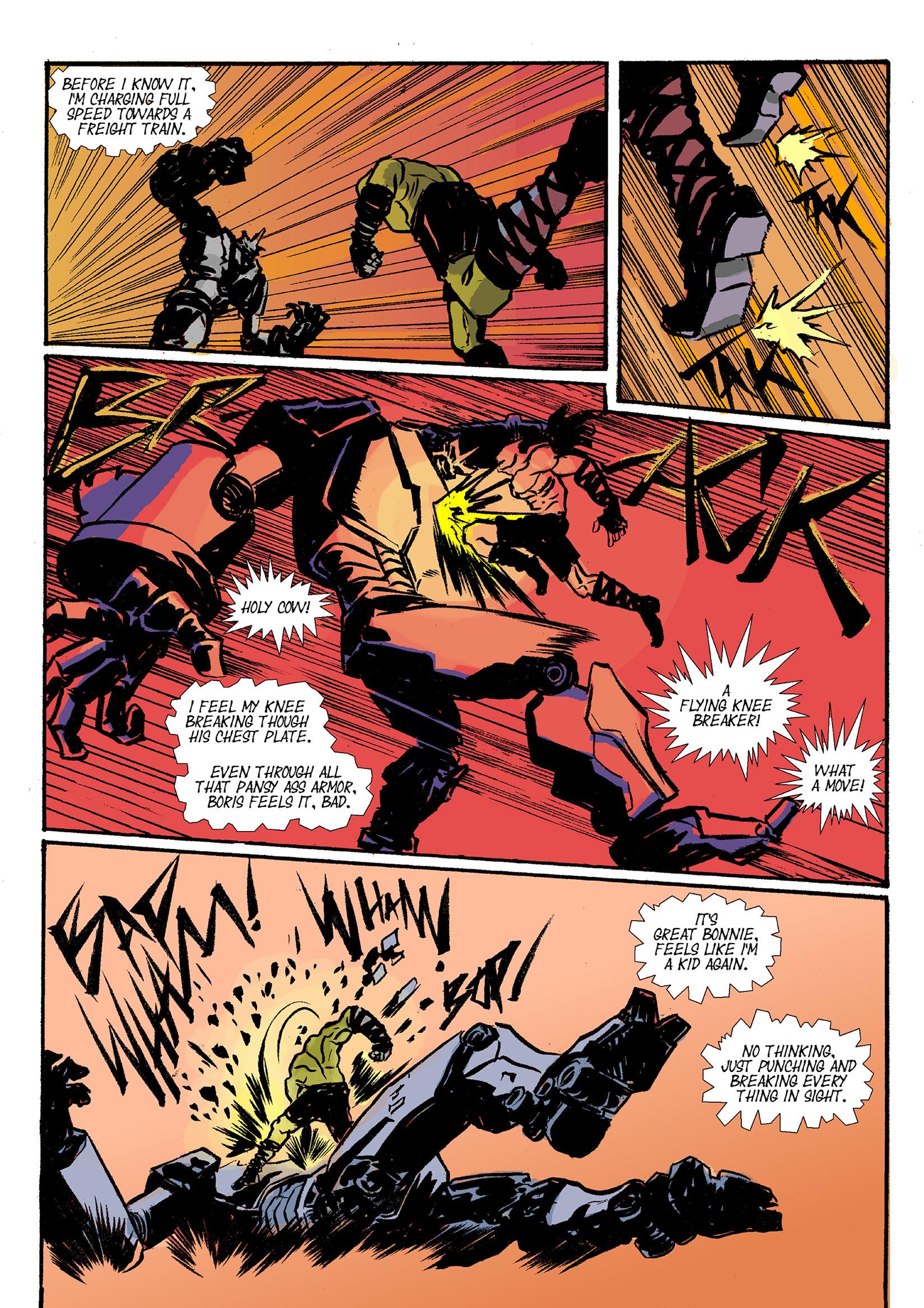 Ch 2 pg 14