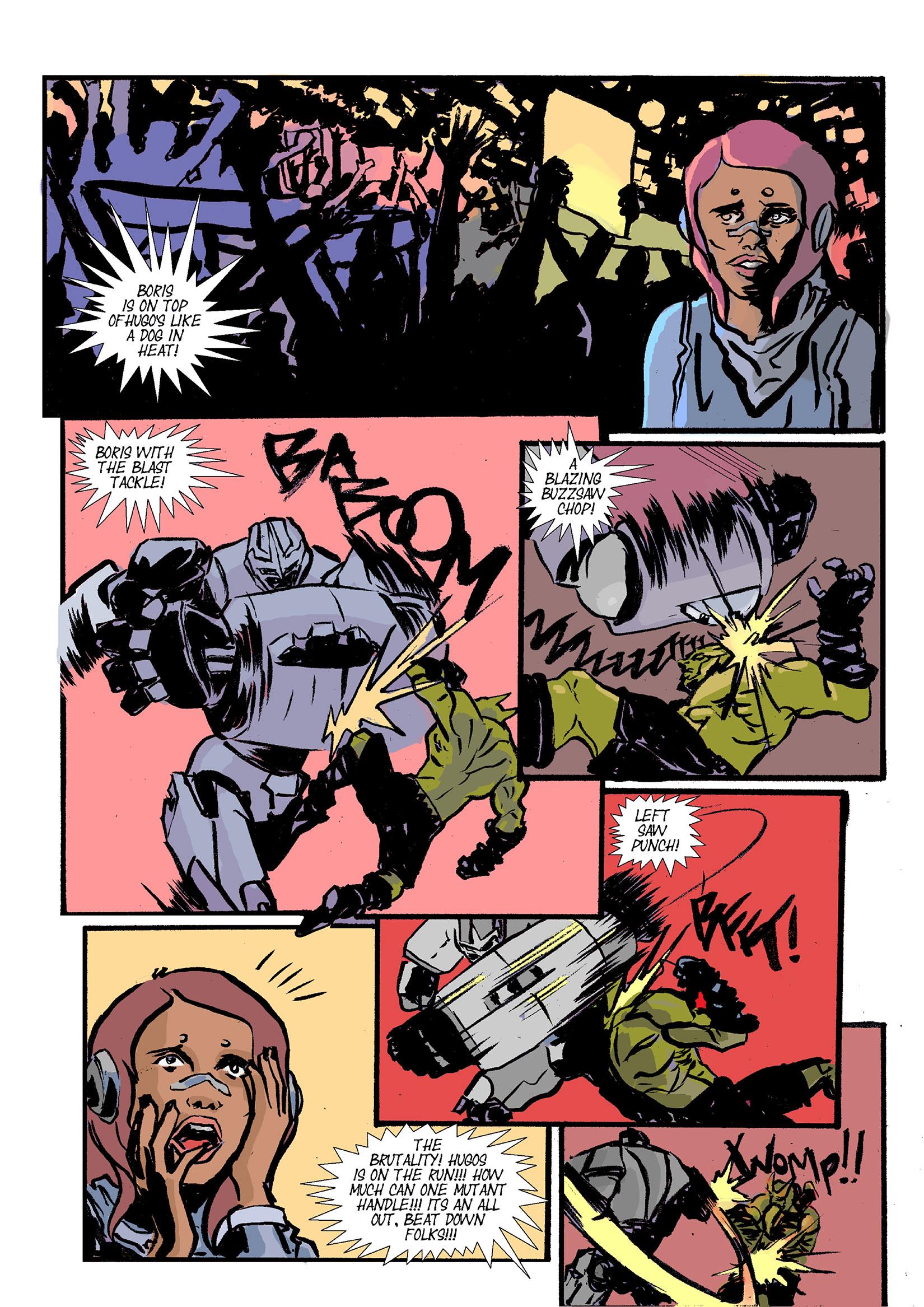 Ch 2 pg 11