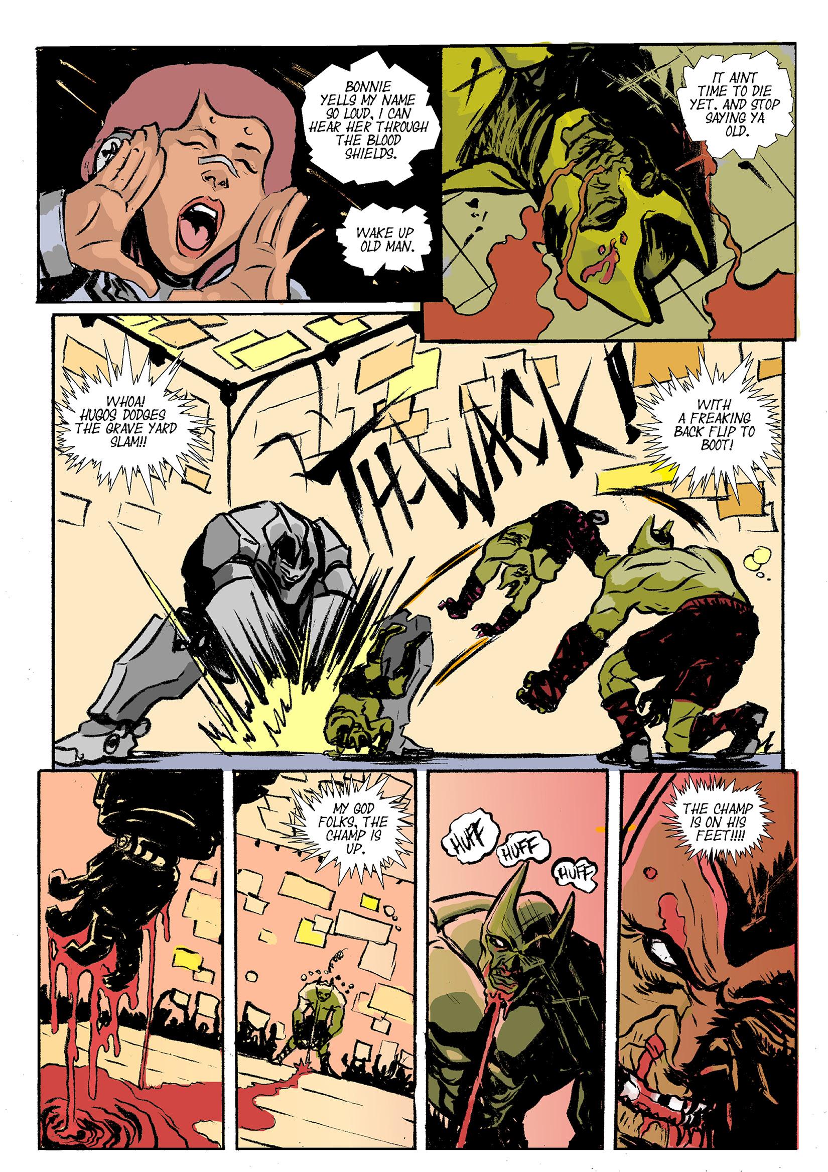Ch 2 pg 13