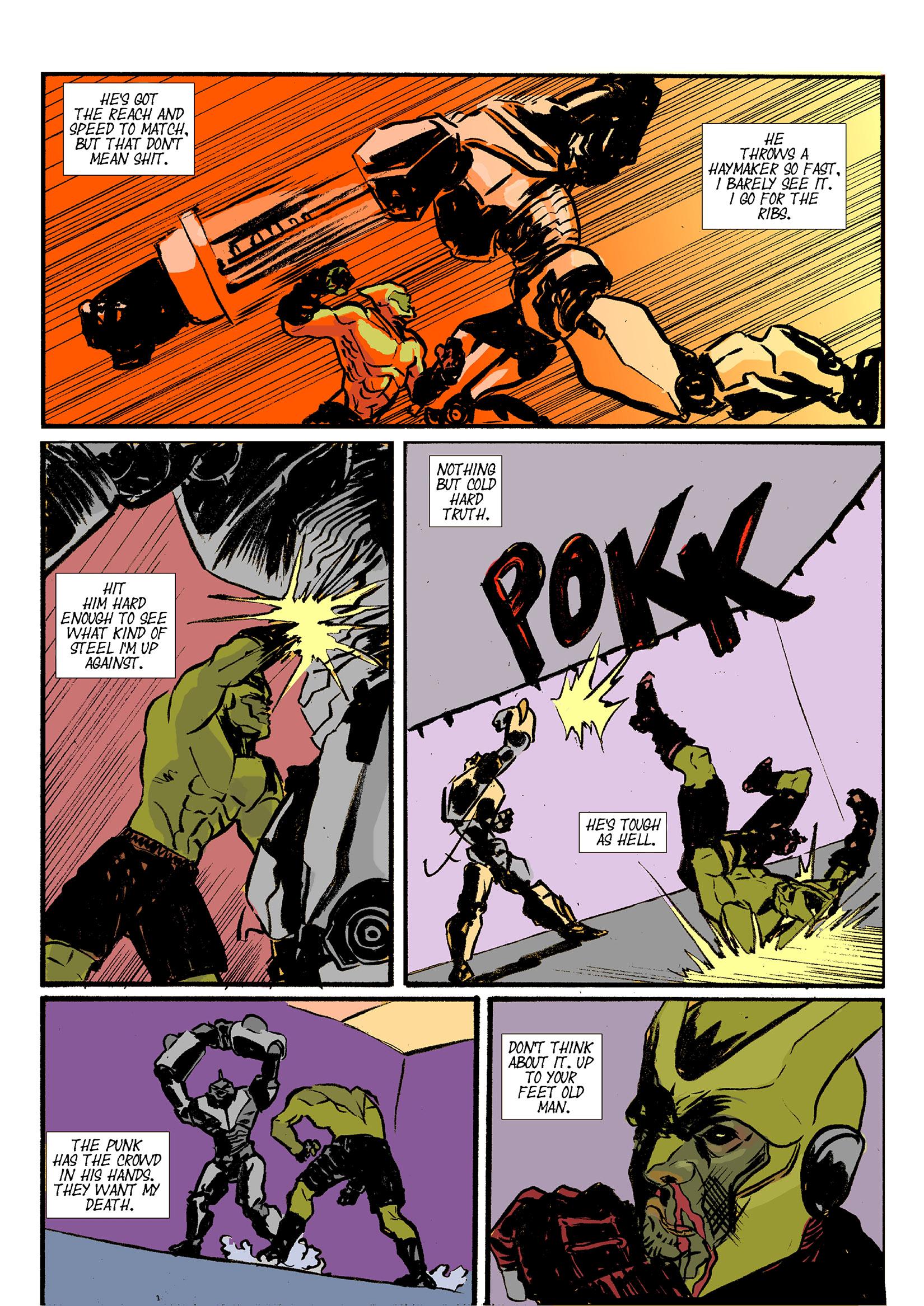 Ch 2 pg 10