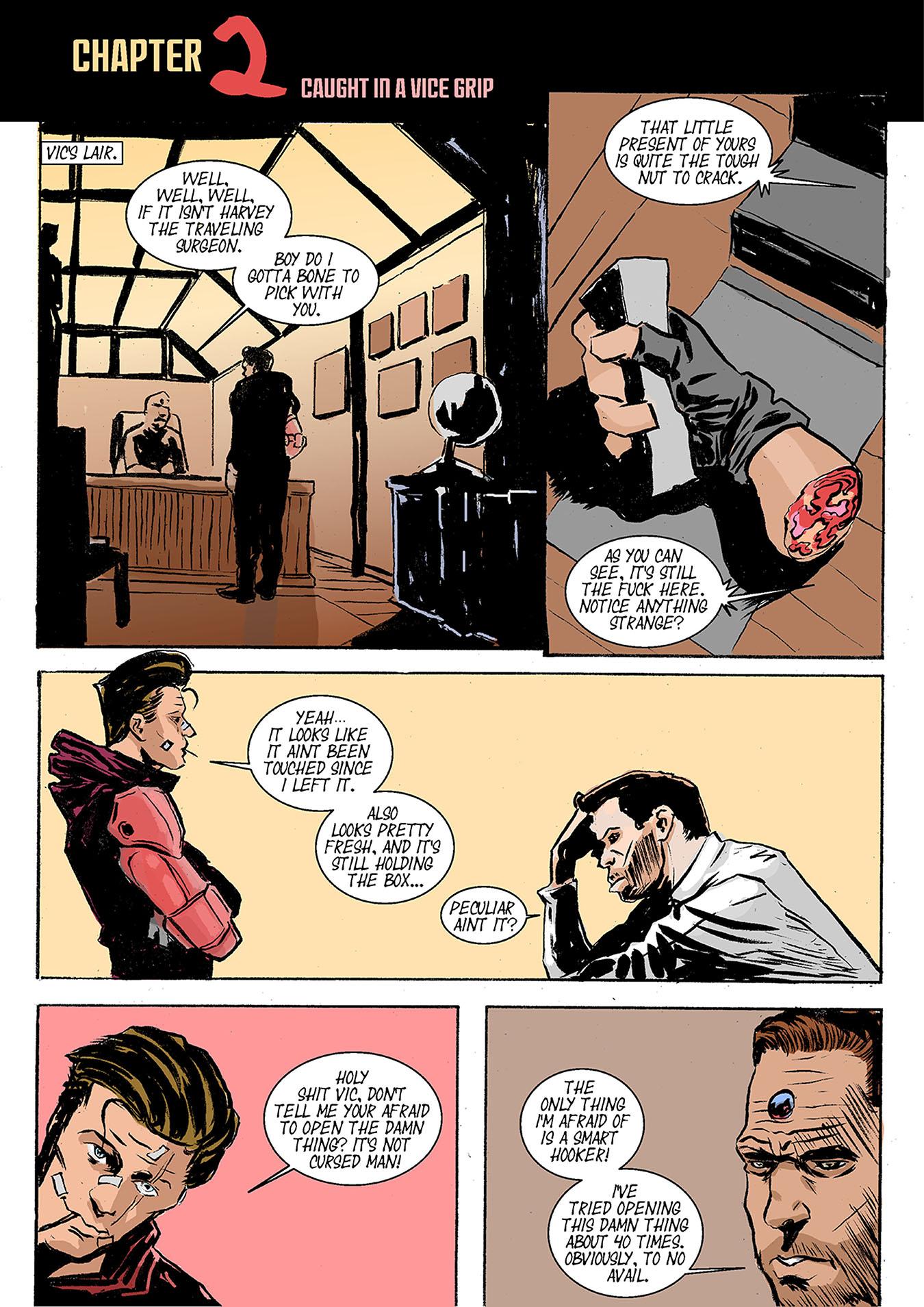 Chp 2 pg 19